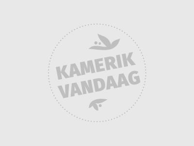 Nieuwsblad Kamerik Vandaag 15
