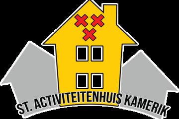 Programma St. Activiteitenhuis Kamerik