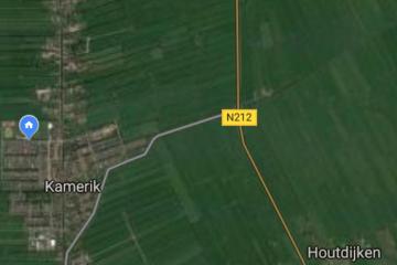 Gezocht: informatie over Ir. Enschedeweg
