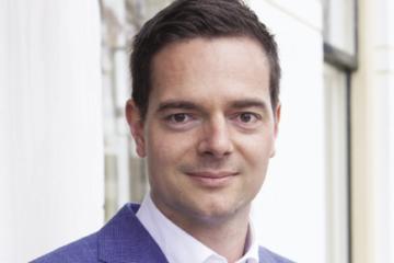 Interview Martijn Zwiers