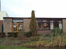 Nieuwe openingstijden bibliotheek Kamerik