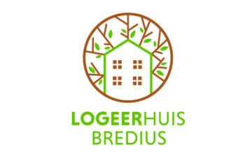 Logeerhuis Bredius zoekt vrijwilligers